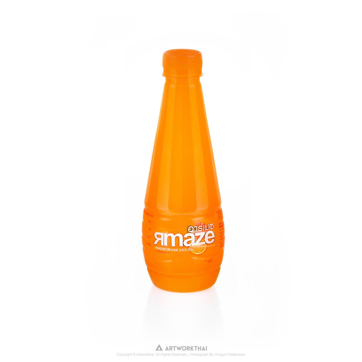 Rmaze-Product-2